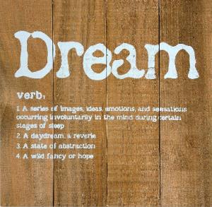 Dream 7-99 Depot