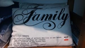 Family 9-95 NanuNana