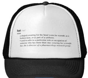 Hat 14-95 zazzle-de