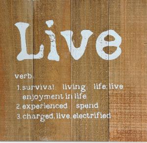 Live 7-99 Depot