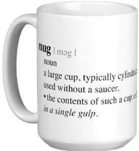 Mug 16-95 zazzle-de