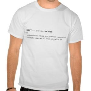t_shirt_worterbuch_definition_tshirt-r0023764aa91e4194b2b89c89b99765aa_804gs_512