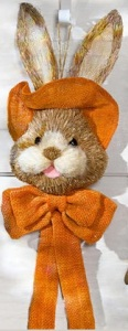 Bunnydoor